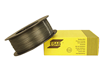 Low Alloy Wires